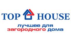 ТОП-ХАУС