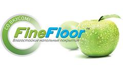 fine_floor_logoввв