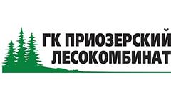 logotip_gk_plk_nazvanie_sprava_vektor