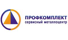 prof_logo