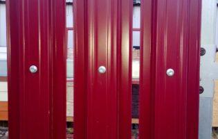 Торгово-строительная галерея (5)