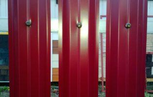 Торгово-строительная галерея (9)