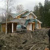 Возведение домов (25)