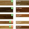 FF-1500 Wood2